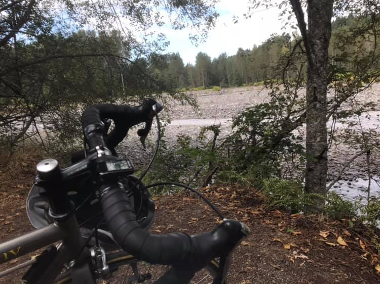 Tacoma WA Bicycle Club | Let's Cycle!